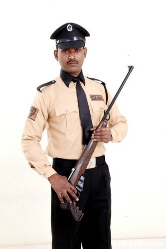 gunman-security-guard-service-500x500